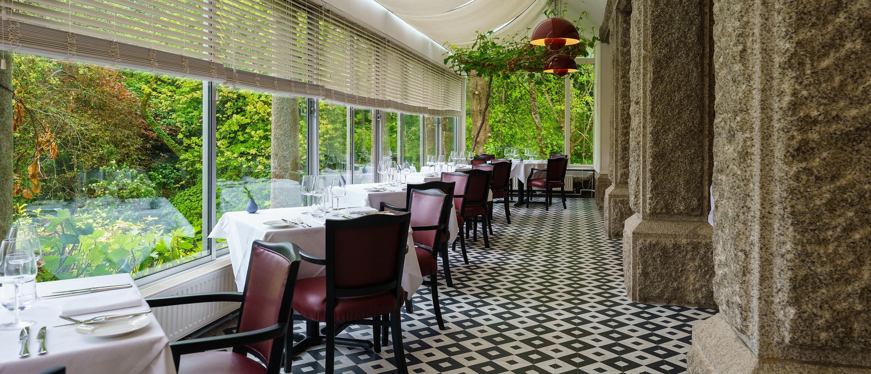 Restaurant tables 3000 1288
