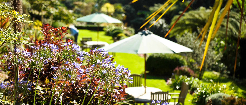 Meudon hotel gardens 3000x1288 4