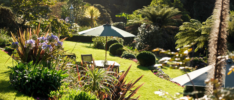 Meudon hotel gardens 3000x1288 7