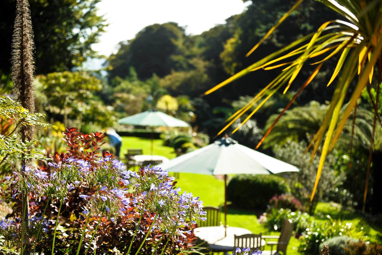 Meudon hotel gardens 3000x2000 4