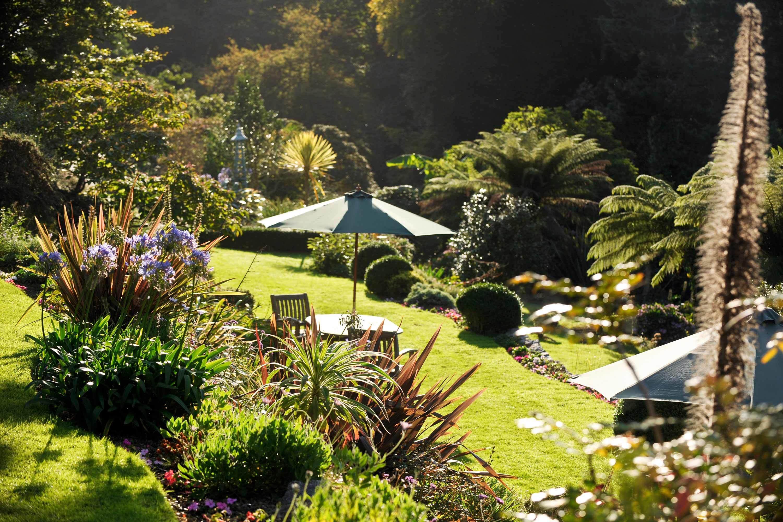 Meudon hotel gardens 3000x2000 7